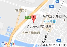 エイジフリーハウス堺浜寺