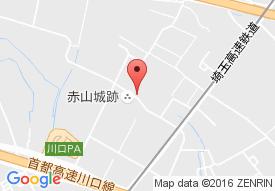 未来倶楽部川口新井宿
