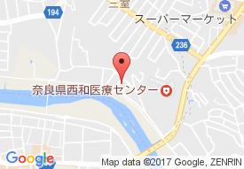 チャーム奈良三郷