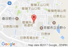 ヒューマンライフケア伏見グループホーム