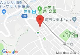 ネクサスコート麻生栗木台