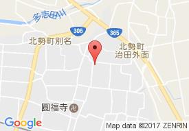恵敬グループホーム