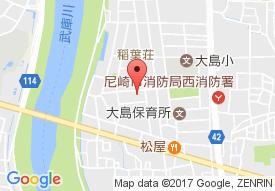 シャインコート稲葉荘