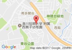 ユアサイド南多聞台