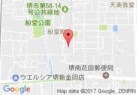 エイジフリーハウス堺北花田