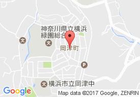 エイジフリーハウス横浜岡津町