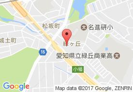 プレステージ小幡緑地