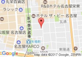 プレステージ久屋大通
