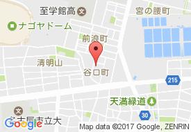 プレステージ千種七番館