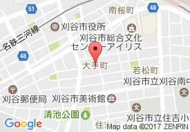 プレステージ刈谷駅前