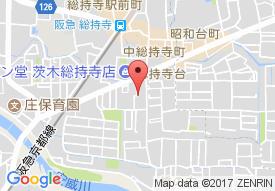 エイジフリーハウス 茨木総持寺