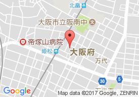 エイジフリーハウス 大阪帝塚山