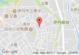 エイジフリーハウス 伊丹春日丘
