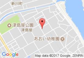 ワールドステイ津島屋