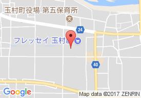 アットホーム尚久玉村