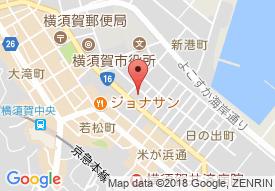 へーベルVillage横須賀中央