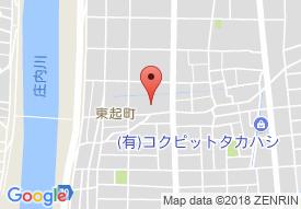東海橋苑グループホーム東起3号館