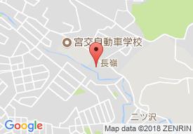 グループホームなんてん長嶺荘