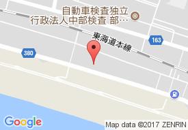 ル・グランガーデン沼津