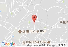 愛の家グループホーム多賀城笠神