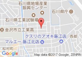 ココファン金沢藤江