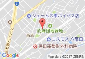 ココファンにしばる【2017年9月オープン予定】