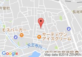 チャームスイート宝塚中山