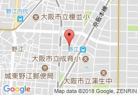 エイジフリーハウス大阪野江