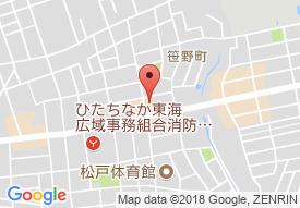 ご長寿くらぶ笹野Ⅱ