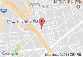 ベストライフ鶴ヶ島