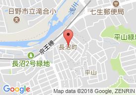 リアンレーヴ八王子【2018年11月オープン予定】