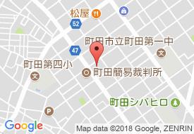 未来倶楽部町田