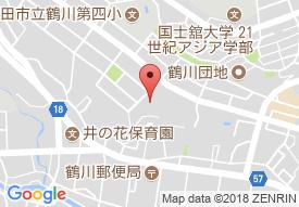 ココファンまちだ鶴川