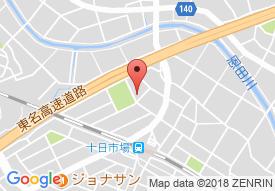 パナソニックエイジフリーハウス横浜十日市場町