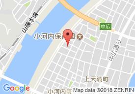 たのしい家西広島