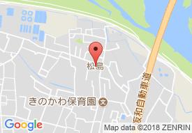 さわやか和歌山館