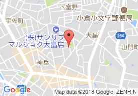 さわやか大畠参番館
