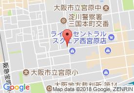 たのしい家新大阪【2018年9月オープン予定】