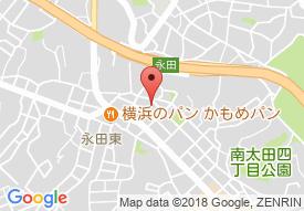 グループホームちいさな手横浜みなみ【2018年6月オープン】
