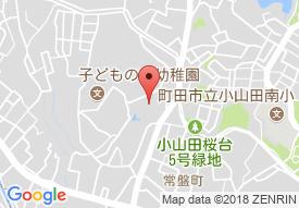 エクセレント町田