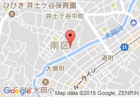 エクセレント横濱桜並木