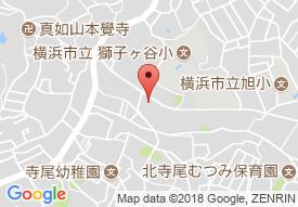 エクセレント横濱北寺尾【2018年7月オープン予定】