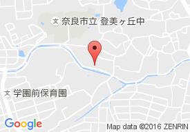 グループホームふれあい秋篠