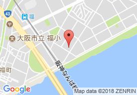 グループホームみさき西淀川