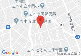 カーサ・ラ・ヴィーダ志木