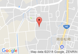 グループホーム岡田松岡