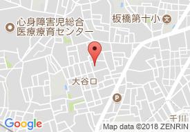 クラーチ・ファミリア小竹向原