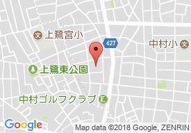 クラーチ・フィエラ鷺ノ宮