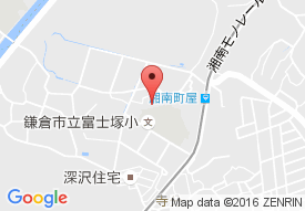 ナーシングローズヴィラ鎌倉