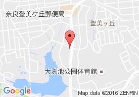 ぽれぽれ登美ヶ丘
